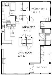 elegant floor plans with stairs shoise with stairs floor plan.