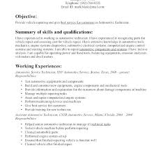 Industrial Maintenance Technician Resume Templates – Jesspereira