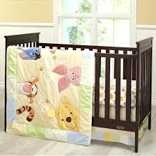 dinosaur baby bedding bedding cribs modern c home interior design furniture baby crib sets for boys the pooh pink dinosaur crib bedding