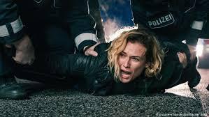 Германия отправит на ″<b>Оскар</b>″ триллер о теракте | Культура и ...