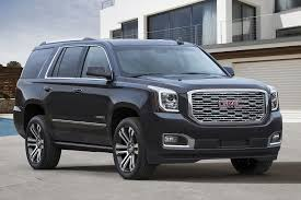 2018 gmc acadia limited. exellent gmc full size of gmc2014 gmc acadia 2018 denali 2500 2017  large  in gmc acadia limited
