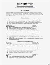 Fax Cover Sheet For Resume Elegant Inspirational Sample Cover Letter ...