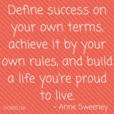 Successful Women Quotes Classy 48 Successful Women Quotes Love Ambie