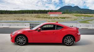 2018 toyota 86 turbo. contemporary turbo full size of toyotatoyota convertible 2016 2018 brz turbo supra 2017 toyota  scion frs  to toyota 86 turbo 8