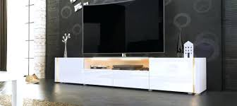 tv hideaway furniture. Hide Tv Furniture Design The Best Solution To Cables Hideaway .