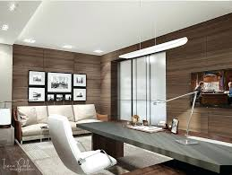 doctor office interior design. Modern Contemporary Office Interior Design Hallway Doctor