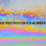 I Could Always album by MNDR