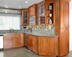 San Jose Kitchen Remodel Ideas Interesting Ideas