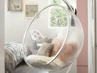 comfy chairs for teenagers. Comfy Lounge Chairs For Bedroom Ikea Poang Cave Chair Teenage Ideas Boy Teen Seating Cool Small Teenagers E