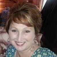 Brandy Brownell - Leadership - Howard Brownell Ministries | LinkedIn