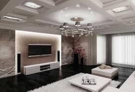 tv wall decoration for living room ideas cool tv wall decoration for living room