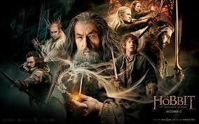 The Hobbit The Desolation von Smaug Cast Hintergrundbilder Brick Mansions  Foto von Shelby34 | Fans teilen Deutschland Bilder