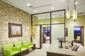 dental office colors. Aspen Endodontics - Waiting \u0026 Reception Dental Office Colors S