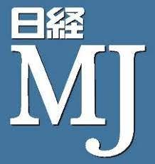 日経 mj