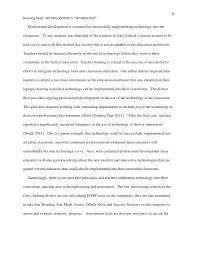 f phil essay belinda turner 8