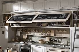 vintage and industrial style kitchens 13