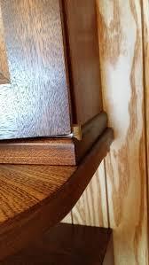 brusso quadrant hinge wooden box hinges 105 degree stop hinge rockler stop hinges small box hardware hinges