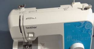 Brother Lx2500 Sewing Machine Reviews