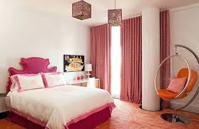 Modern Home Room Paint Ideas For Teenage Girl Small Home Decor Inspiration  Girl Teenager Bedroom Paint