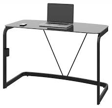 ikea laptop table for bed
