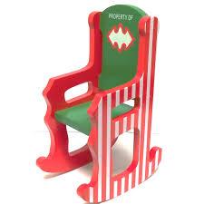 elf furniture. elf on the shelf rocking chair furniture e