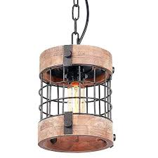 antique wood chandelier outdoor magnificent white washed wood chandelier x appealing
