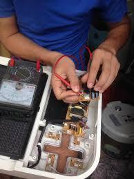 Dịch vụ sửa... - Sửa Máy Lọc Không Khí Tại Hà Nội 0914016634