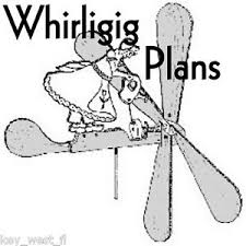 whirligig plans. image is loading animated-whirligig-plans-flower-girl-see-saw-twins- whirligig plans .