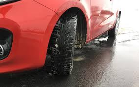 <b>Hankook Winter i</b>*Pike RS: Balancing Price and Performance - The ...