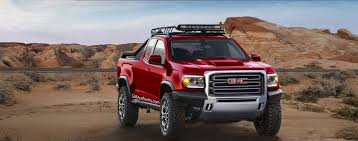 2018 gmc zr2. fine gmc chevrolet colorado zr2 concept inside 2018 gmc zr2
