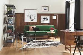 witching home office interior. Livingroom:Apartment Sofa With Chaise Glamorous Witching Design Ideas Of Convertible Furniture For Small Spaces Home Office Interior .