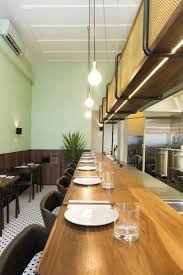 690 best Interiors - Bars / Counters images on Pinterest | Architecture, Bar  counter and Cafe design