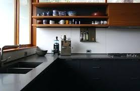 l and stick laminate countertops instant l and stick soapstone look counter top grey marble granite