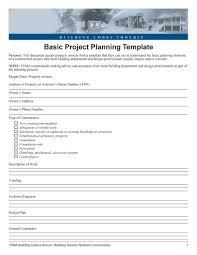 Business Contingency Plan Template Eliolera Com