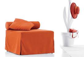Letto A Scomparsa Ikea Prezzi : Letti a scomparsa e mobili letto trasformabili