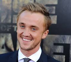 He has been acting since he was 8 years old at the suggestion of an actress friend of his family who recognized felton's theatrical. Tom Felton Net Worth 2020 Age Height Weight Girlfriend Dating Bio Wiki Tom Felton Tom Felton Hot Felton