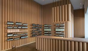 Repurposed Repurposed Materials Inhabitat Green Design Innovation