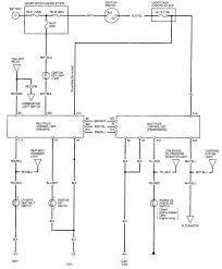 2000 acura rl engine diagram wiring library acura rl 2000 2002 wiring diagrams computer data lines 2000 acura rl engine diagram