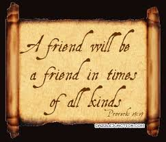 Bible Quotes About Friends QuotesGram Friendship Quotes Classy Bible Quotes About Friendship