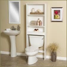 towel storage above toilet. Towel Cabinet Above Toilet Storage L