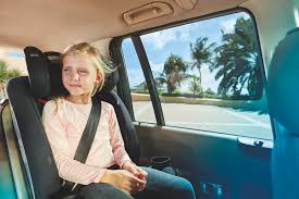 5 best car seats for older kids once you re ready to ditch the infant seat