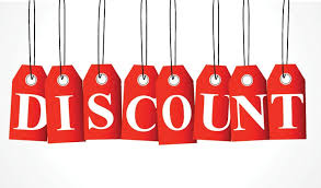 Make Coupons How Discount Coupons Can Make Your Online Shopping Cost Effective