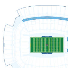 Steeler Game Seating Chart Heinz Field Interactive Football Seating Chart