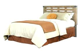 Montana Bedroom Furniture Collection Panel Bed Bedroom Chairs On ...