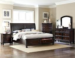 marlo furniture bedroom sets grey dresser and mirror furniture