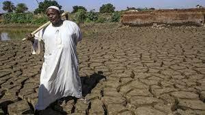 إثيوبيا تبني سدوداً جديدة على النيل... تهديد وجودي لمصر والسودان