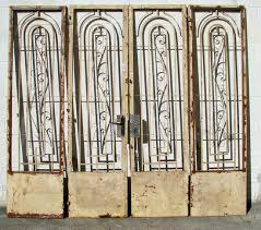 Wrought Iron Art Display Stands New Wrought Iron Artwork Rod Iron Wall Art Rod Iron Art For Walls Forum