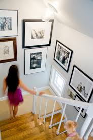 Stupendous Designer Photo Albums Decorating Ideas Gallery in Staircase  Traditional design ideas