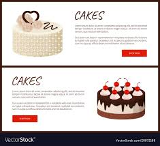 Cake Design Shopping Online Cakes Variety Page Online Shop