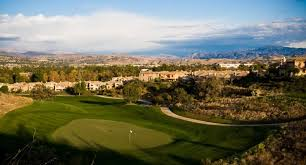 Find your family's origin in the united states, average life expectancy, most common occupation, and more. New Name Same Game For Oaks At Valencia Californiagolf